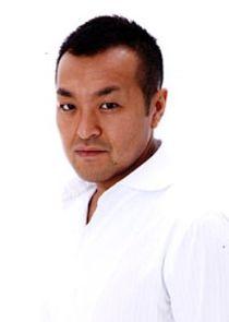Shinnosuke Furumoto