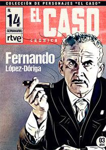 Fernando López-Dóriga