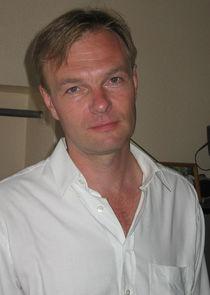 Игорь Шавлак
