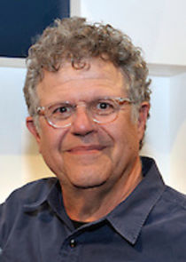 Bryan Gordon