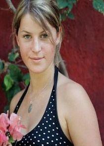 Leonie Winter