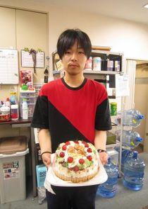 Atsushi Itou