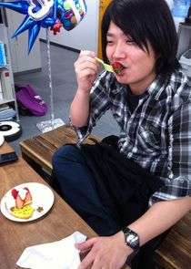 Yuuki Katayama
