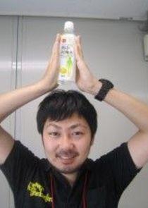 Tomoaki Nakayama