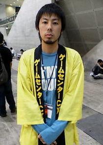Shun Urakawa