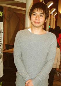 Hiroshi Sasano