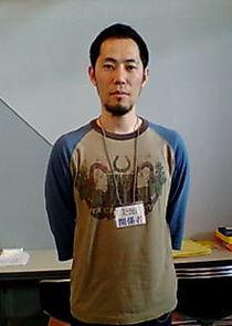 Shinichirou Toujima
