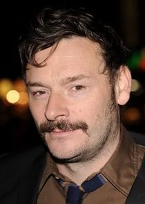 Julian Barratt