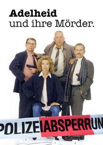 WatchStreem - Watch Adelheid und ihre Mörder