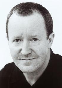 Jonathan Watson