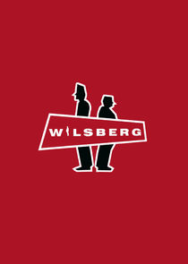WatchStreem - Watch Wilsberg