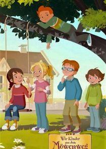 WatchStreem - Watch Wir Kinder aus dem Möwenweg