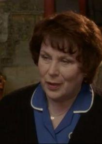 Peggy Snow
