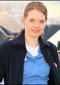 Zoe Phelps