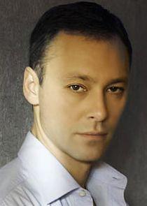 Тимофей Фёдоров