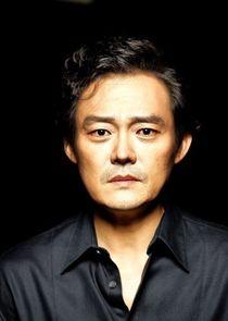 Nam Sung Jin