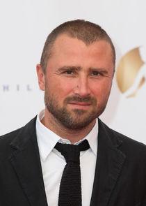 Alexandre Brasseur