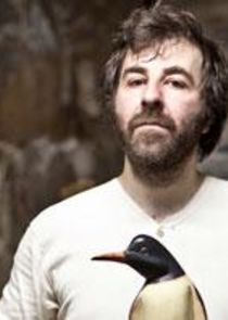David O'Doherty