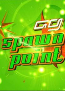 Good Game: Spawn Point