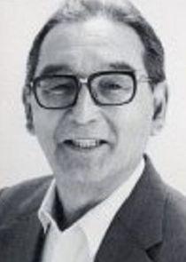 Kouhei Miyauchi