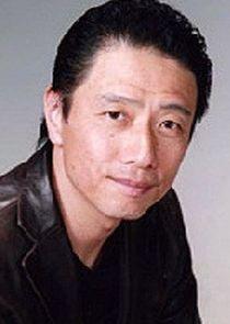 Kiyomitsu Mizuuchi