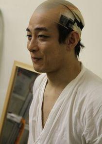 Tarô Yamaguchi