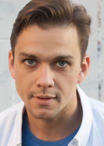 Антон Соколов