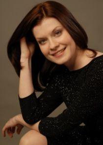 Анастасия Самарская