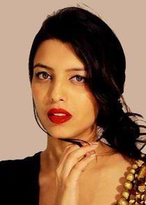 Riya Deepsi
