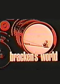 Bracken's World