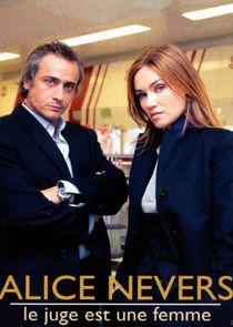 WatchStreem - Watch Alice Nevers, le juge est une femme