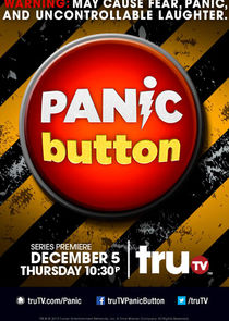 Panic Button USA
