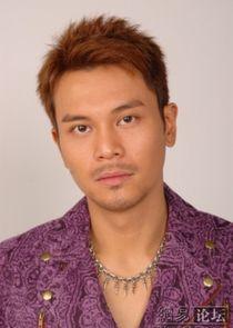 Li Eric