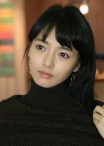 Jung Da Young
