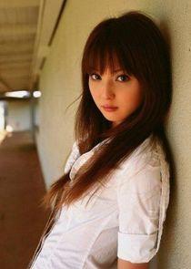 Hyang-Lee Kim