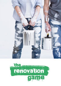 The Renovation Game