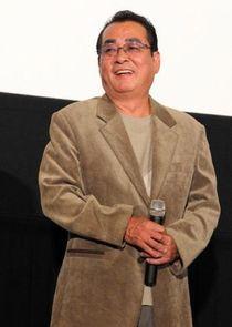 Akimoto, Yousuke