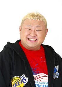 Tomohiro Waki