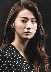 Yoon Ma Ri
