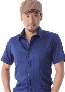 Atsushi Miyauchi