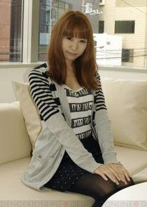 Kei Shindou