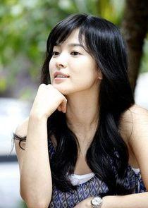Jung Yu Jin