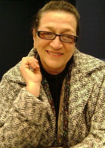 Doña Enelia
