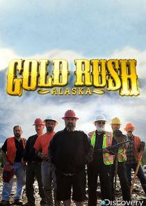 WatchStreem - Gold Rush