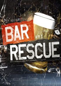 Bar Rescue cover