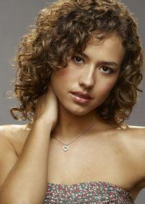 Becky Sproles