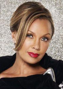 Wilhelmina Slater