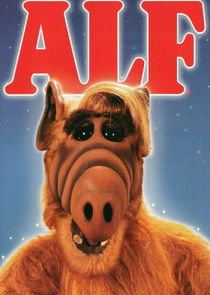 WatchStreem - Watch ALF