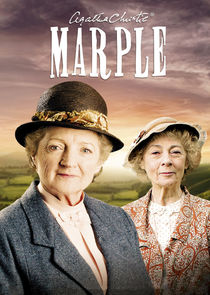 WatchStreem - Watch Agatha Christie's Marple