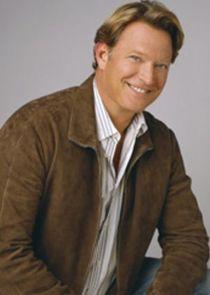 Dr. Brock Hart